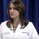 Video: Jennifer Dixon, RN - In Good Health with McLaren Macomb - March-April 2016 thumbnail