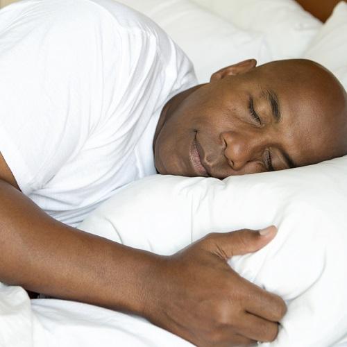 McLaren Sleep Centers For Sleep Disorders