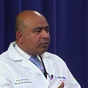 Video: Dr. Pulin Patel – In Good Health with McLaren Macomb – May-June 2016 thumbnail
