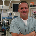 Free Bariatric Surgery Seminar with Dr. Carl Pesta