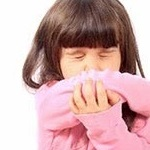 Top 5 signs your child's cold needs to be treated in the emergency department now thumbnail