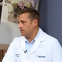 Dr. Michael Wagner - In Good Health with McLaren Macomb - September-October 2017 thumbnail