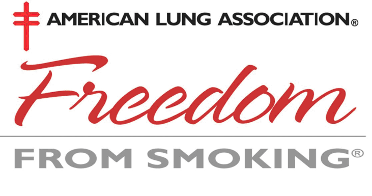 Petoskey Freedom From Smoking Program