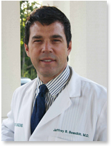Image of Jeffrey Beaudoin , MD