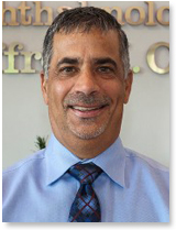 Image of Jeffrey Chaulk , MD