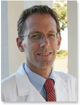 Image of Kevin Markham , MD