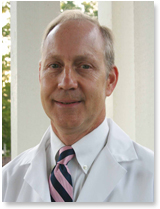 Image of David Rynbrandt , MD