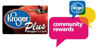Hospitality House Kroger Community Rewards programs