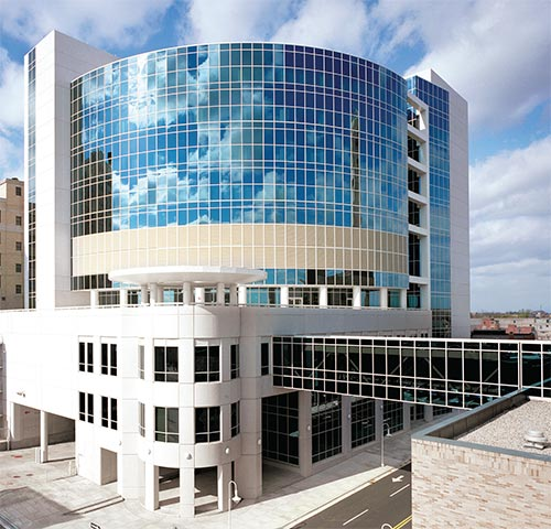 McLaren Oakland's emergency room, nearest emergency room, emergency medicine