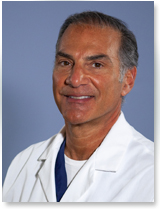 Photo of Alexander Ajlouni, MD