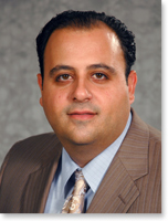 Image of Andrew Ajluni , D.O.