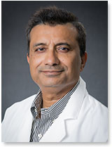 Image of Adil Akhtar , M.D.