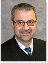 Image of Mohammed Al-Qasmi , MD