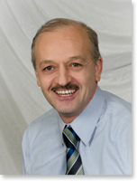 Image of Mohamad Al-Sayed , MD