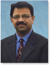 Image of Syed Ali , MD