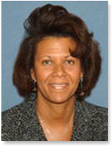 Image of Annette Barnes , MD