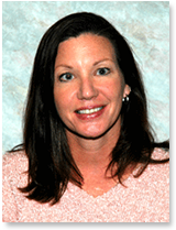 Image of Jody Britz , FNP-BC