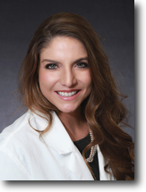 Image of Stephanie Coleman , MD