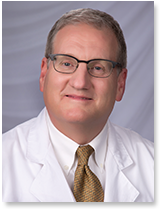 Image of Daryl Damron , PA-C (Certified Physician Assistant)