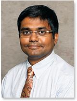 Image of Ranjith Dodla , MD