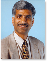 Image of Sivaji Gundlapalli , MD
