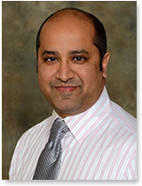 Image of Omar Habib , MD