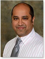 Habib Omar Mclaren Health Care Physician Directory
