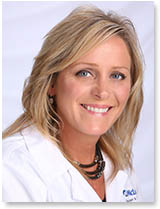 Image of Sharon Hakes , NP-C (Certified Nurse Practitioner)