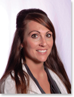 Image of Keri Hodgins , Certified Nurse Practitioner
