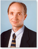 Image of Richard Kovar , DO