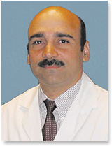 Image of Ajay Krishen , MD