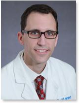 Timothy Logan Do Mclaren Physician Directory