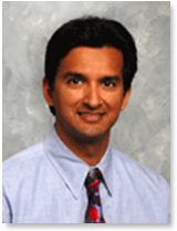 Image of Rajesh Makim , MD