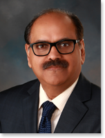 Image of Sudeep Mohan , MD