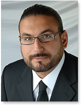 Image of Nicolas Mouawad , MD, MPH, MBA, RPVI