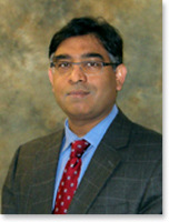 Image of Ahmad Munir , MD