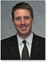 Image of Todd Murphy , MD