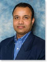 Image of Bharath Naravetla , MD