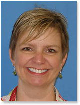 Image of Andrea Naylor , MD