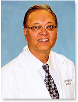 Image of Vrajmohan  Parikh , MD