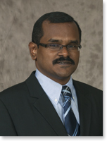 Image of Senthil Ramaiyah , MD