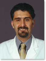 Image of Mahmoud Rayes , MD