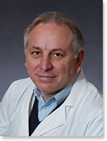 Image of Abdallah Rizk , MD