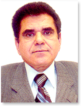 Image of Mostafa Sadry , MD