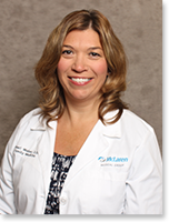 Weber Sheri Find A Doctor Physician Directory