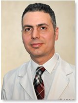 Image of Elias Skaf , MD