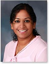Tharumarajah Malathy Find A Doctor Physician