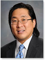 Image of Yong Yoon , MD