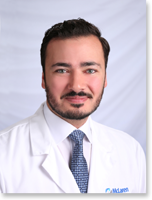 Image of Yousef Bader , MD