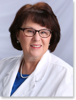 Image of Janice Baker , NP-C (Certified Nurse Practitioner)